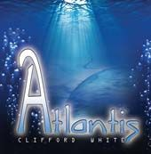 Atlantis - Clifford White