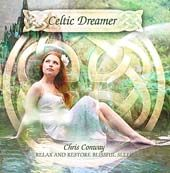 Celtic Dreamer - Chris Conway