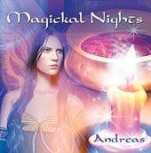 Magickal Nights - Andreas