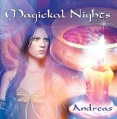 Magickal Nights - Andreas