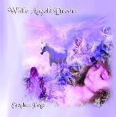 While Angels Dream - Stephen Page