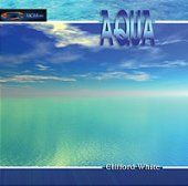 Aqua - Clifford White