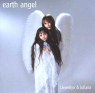 Earth Angel - Llewellyn & Juliana