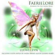 FaerieLore - Llewellyn