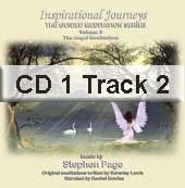 CD1 Track 1 - Meet your Guardian Angel