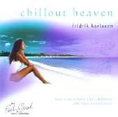Chillout Heaven - Fridrik Karlson