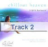 Track 2 - Rest Your Mind
