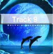 Track 9 - Dolphin Prayer reprise