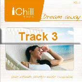 Track 3 - Mirage