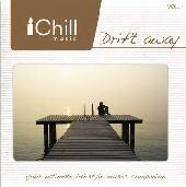 Drift Away - The Ichill Music Factory