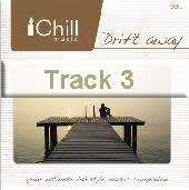 Track 3 - Sahara's End