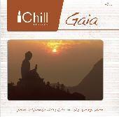 Gaia - The Ichill Music Factory
