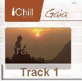 Track 1 - Pyaar Khula