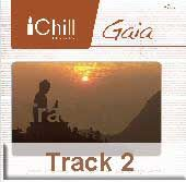 Track 2 - Buddha Chant