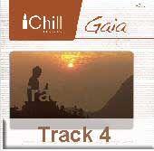 Track 4 - Saraswati