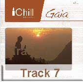 Track 7 - The Secret