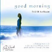 Good Morning - Fridrik Karlsson