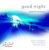 Good Night - Fridrik Karlsson