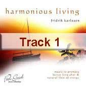 Track 1 - Wood