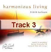 Track 3 - Air