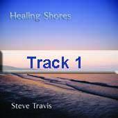 Track 1 - Healing Shores part 1