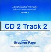 CD2 Track 2 - Earth Meditation
