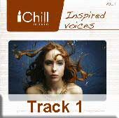 Track 1 - Tabla Rain