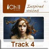 Track 4 - Warm Sun