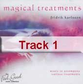 Track 1 - Heaven