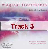 Track 3 - Eternity