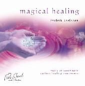 Magical healing - Fridrik Karlsson
