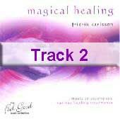 Track 2 - Dream Healing