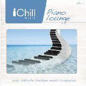 Piano Lounge - The Ichill Music Factory