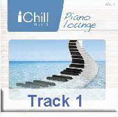 Track 1 - Circles