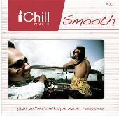 Smooth - The Ichill Music Facvtory