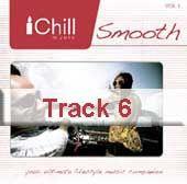 Track 6 - Sly Fi