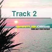 Track 2 - Timeless