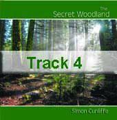 Track 4 - Gentle Breeze