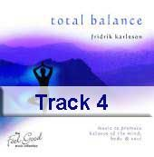 Track 4 - Fantasy