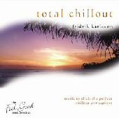 Total Chillout - Fridrik Karlsson