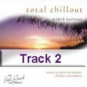 Track 2 - Summer Wind