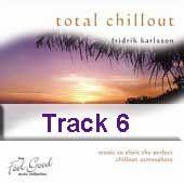 Track 6 - Moonlight Romance