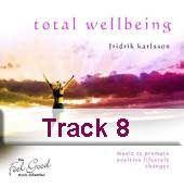 Track 8 - Inner Child