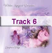 Track 6 - While Angels Dream