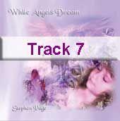 Track 7 - Dream Odyssey