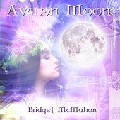 Avalon Moon - Bridget McMahon