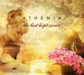 Best Kept Secret - Athenia