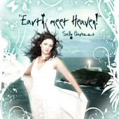 Earth Meet Heaven - Sally Garozzo