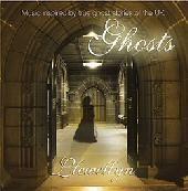 Ghosts - Llewellyn