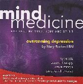 Mind Medicine - Overcoming depression